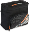 Moose RacingGoggle Carrier Bag - hardcoremx.com