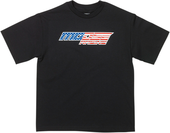 Moose RacingYouth Glory T-Shirt - hardcoremx.com
