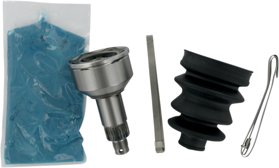 Moose Utility CV Joint Kit - hardcoremx.com