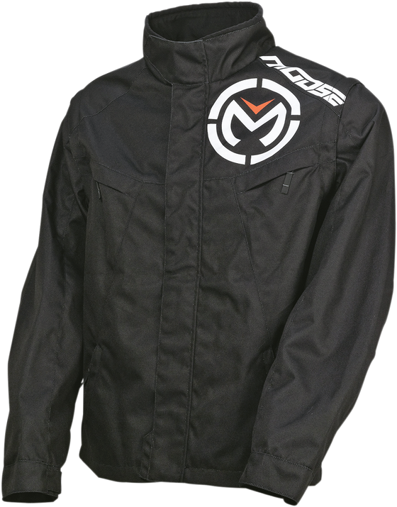 Moose RacingQualifier™ Jacket - hardcoremx.com