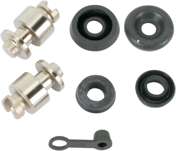 Moose Utility Wheel Cylinder Repair Kit - hardcoremx.com