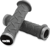 ODI Xtreme Lock-On ATV Grips - hardcoremx.com