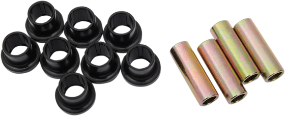Moose Racing Sway Bar Linkage Bushing Kit - hardcoremx.com