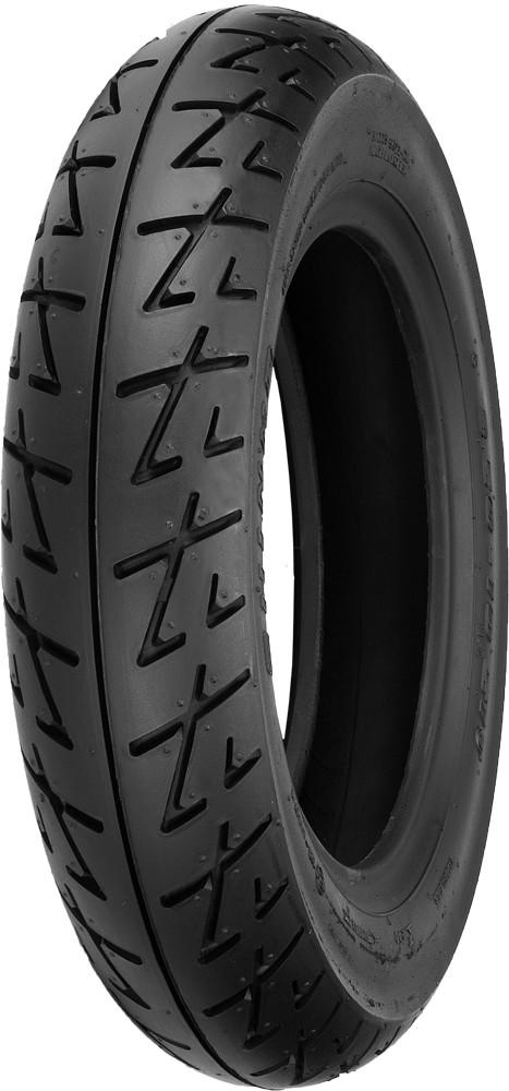 Shinko SR009 Tire - hardcoremx.com