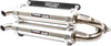 Trinity Racing Stage 5 Slip-On Muffler - hardcoremx.com