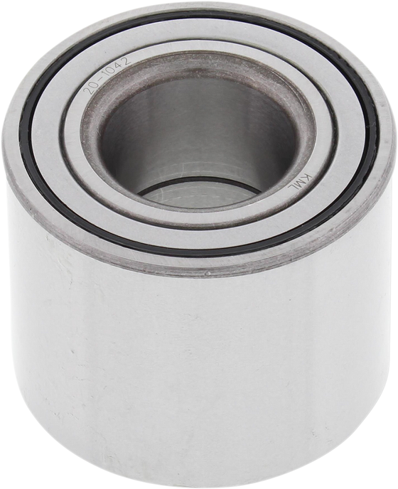 Moose Utility Tapered DAC Wheel Bearing - hardcoremx.com