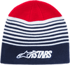Alpinestars Purpose Beanie - hardcoremx.com