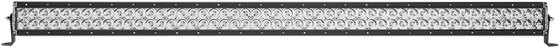 Rigid Industries E-Series PRO LED Light - hardcoremx.com