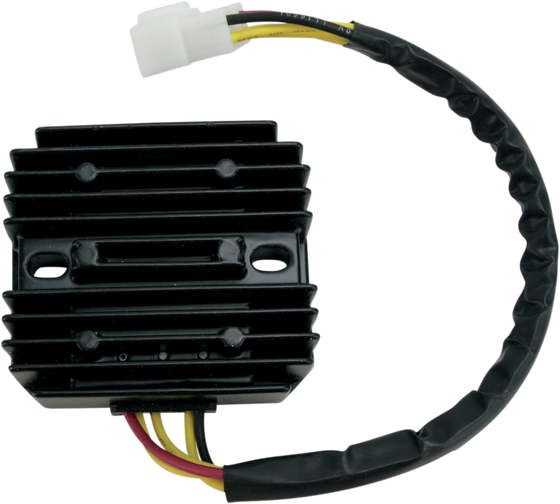 Moose Utility Regulator and Rectifier for Suzuki - hardcoremx.com