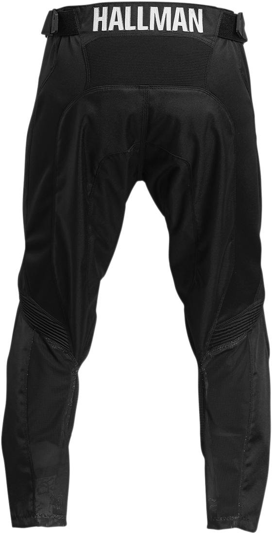 Thor Hallman Legend Pants - hardcoremx.com