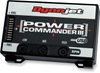 Moose Utility Power Commander III USB - MOOSE UTILITY DIVISION - hardcoremx.com