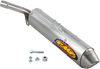 FMF Turbinecore 2 Spark Arrestor Silencers for ATV - hardcoremx.com