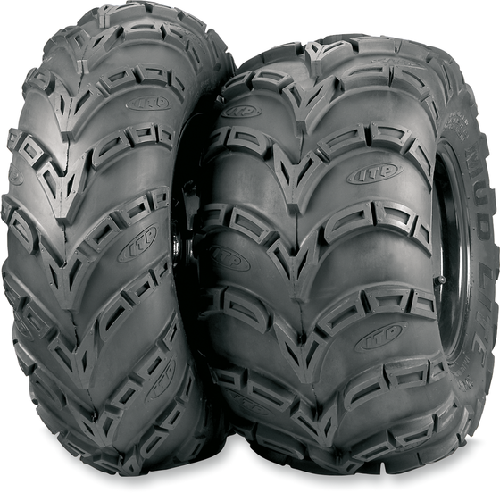 ITP Mud Lite SP Tire - hardcoremx.com