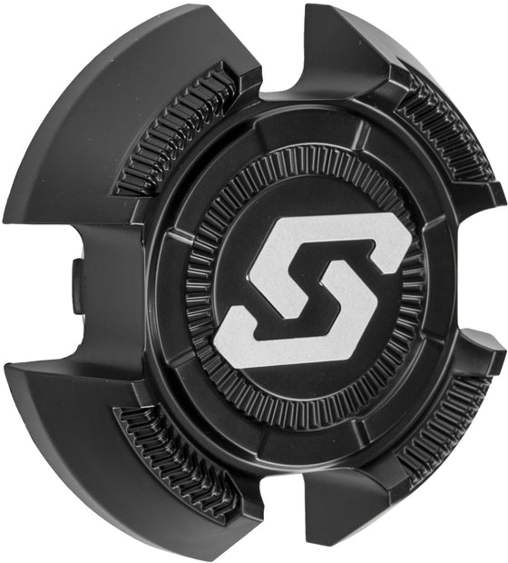 Sedona Rukus Wheel Center Cap - hardcoremx.com
