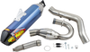 FMF Factory 4.1™ Exhaust System - hardcoremx.com