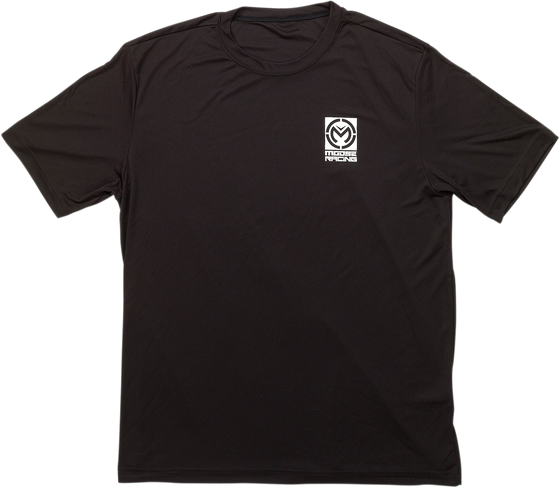 Moose RacingDistinction T-Shirt - hardcoremx.com