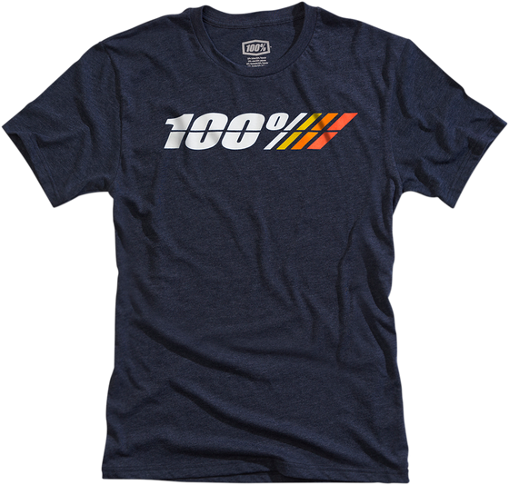 100% Youth Motorrad T-Shirt - hardcoremx.com