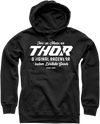 THOR The Goods Pullover - hardcoremx.com