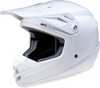 Youth Rise Helmet — Solid Z1R - hardcoremx.com