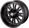 Moose Utility 399X Wheel - hardcoremx.com