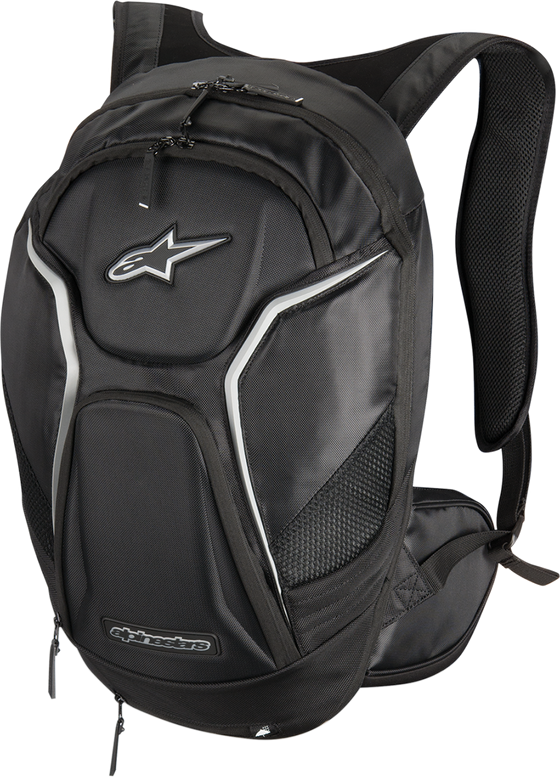 Alpinestars Tech Aero Backpack - hardcoremx.com