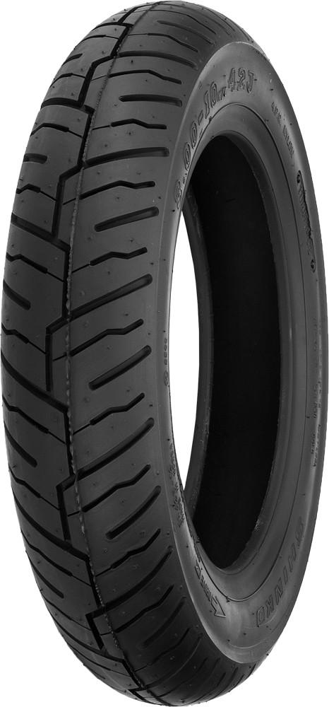 Shinko SR425 Tire - hardcoremx.com