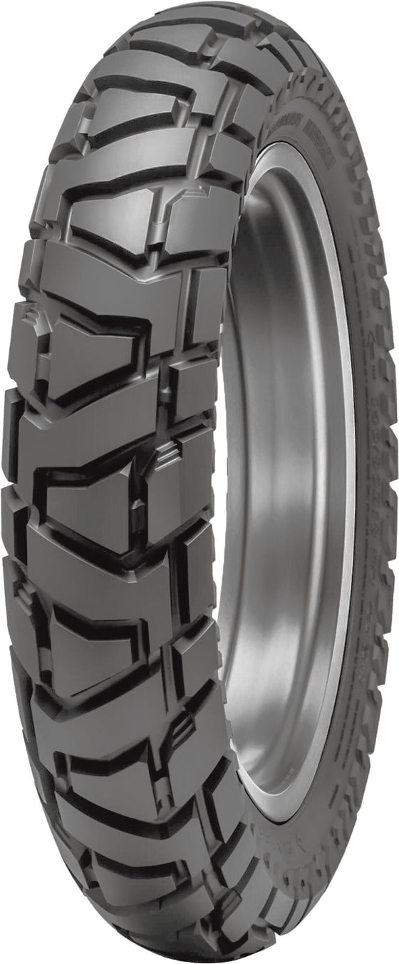Trailmax Mission Tire - hardcoremx.com