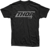 THOR Lined T-Shirt - hardcoremx.com