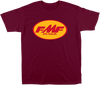 FMF Original Don T-Shirt - hardcoremx.com
