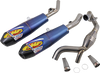 FMF Factory 4.1 RCT Exhaust System - hardcoremx.com