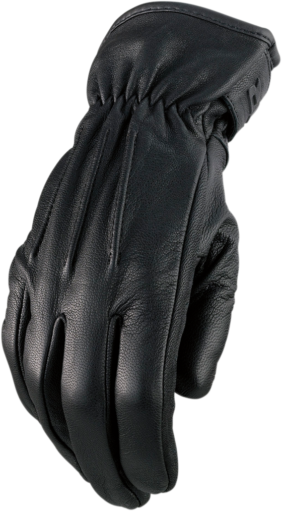 Reaper Gloves Z1R - hardcoremx.com