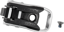Alpinestars Boot Buckle — Tech 10/Tech 7/Tech 7 Enduro - hardcoremx.com