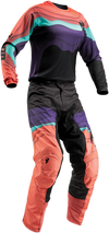 THOR Women's Pulse Depths Pants - hardcoremx.com