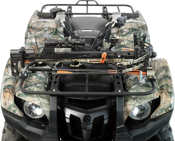 Moose Utility Crossbow Carrier - hardcoremx.com