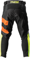THOR Youth Pulse Savage-Jaws Pants - hardcoremx.com