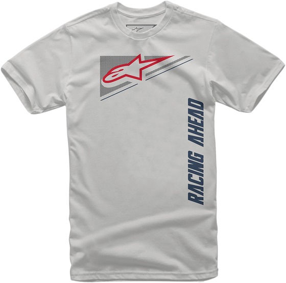 Alpinestars Supplement T-Shirt - hardcoremx.com