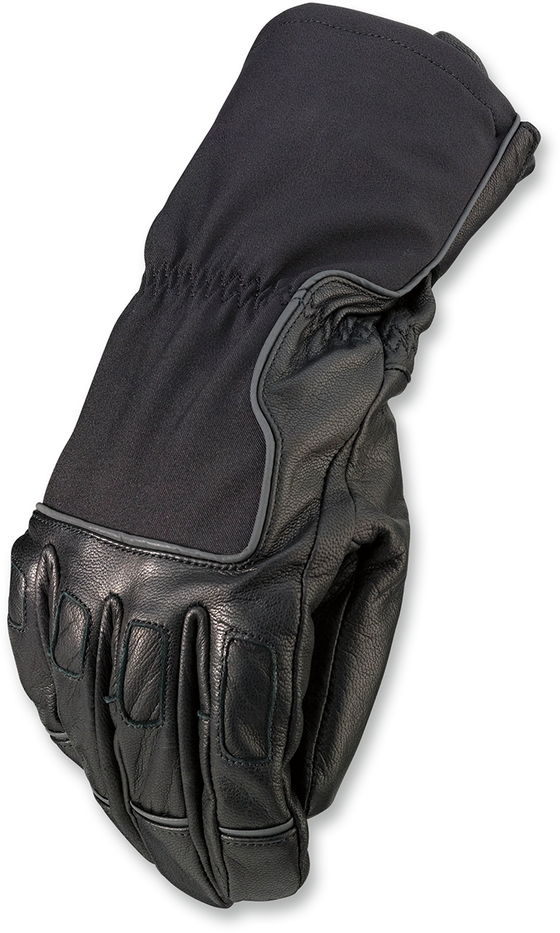 Recoil Waterproof Gloves Z1R - hardcoremx.com