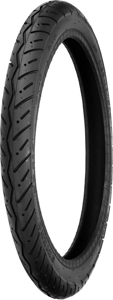 Shinko SR714 Tire - hardcoremx.com