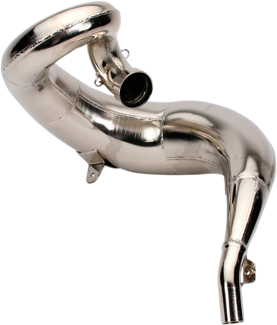 FMF Gnarly Pipe - hardcoremx.com