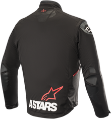 Alpinestars Session Race Jacket - hardcoremx.com