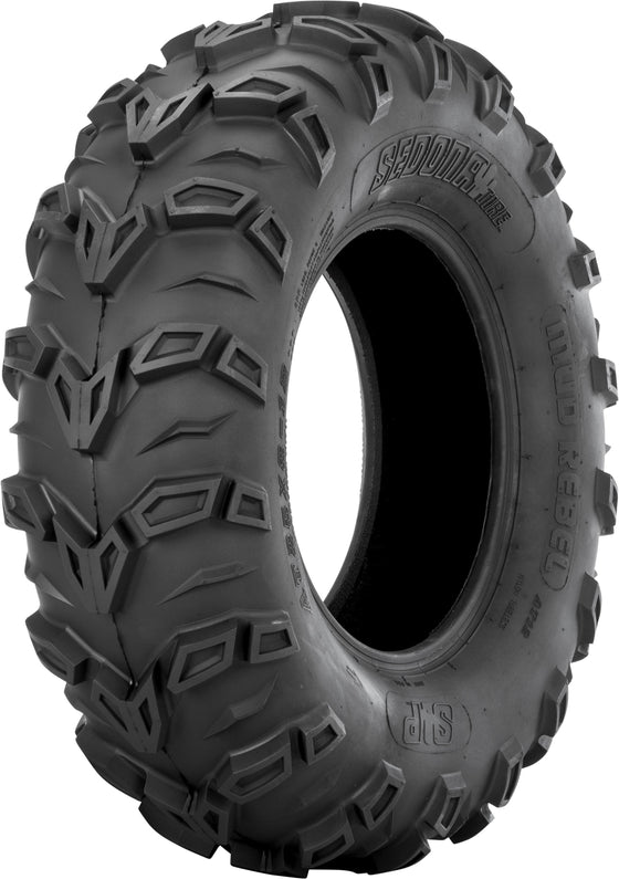 Sedona Mud Rebel Tire - hardcoremx.com