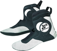 Alpinestars Tech 8 Boot Inner Booties - hardcoremx.com