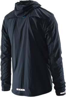 100% Aero Tech Jacket - hardcoremx.com