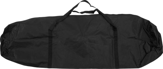 Shinko Canopy Carry Bag - hardcoremx.com
