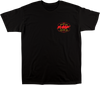 FMF Gate T-Shirt - hardcoremx.com