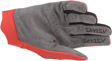 Alpinestars Dune Gloves - hardcoremx.com