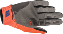 Alpinestars Aviator Gloves - hardcoremx.com
