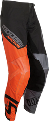 Moose RacingYouth Qualifier™ Pants - hardcoremx.com