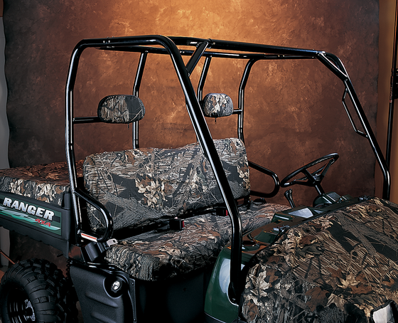 Moose Utility Bench and Bucket Seat Cover - hardcoremx.com