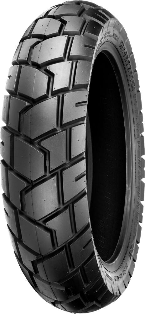 Shinko 705 Series Dual Sport Tire - hardcoremx.com